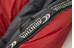 Carinthia G 490x Sleeping Bag L red/black